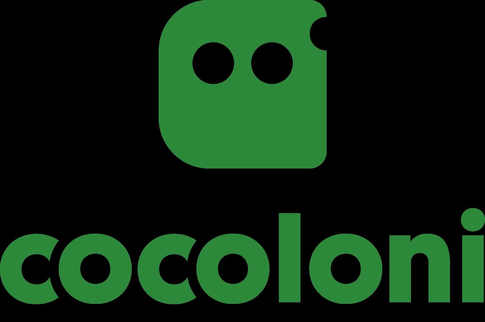 cocoloni占いマルシェ