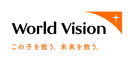 トークセッション byWorld vision