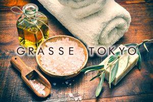 GRASSE TOKYO