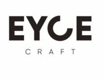 EYCE CRAFT