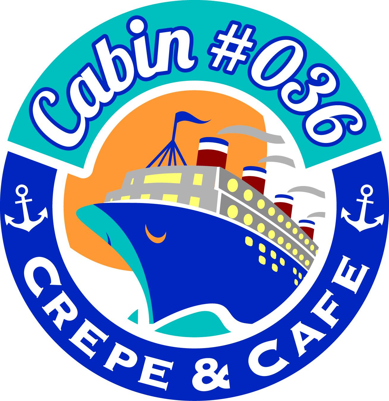 Cabin#036