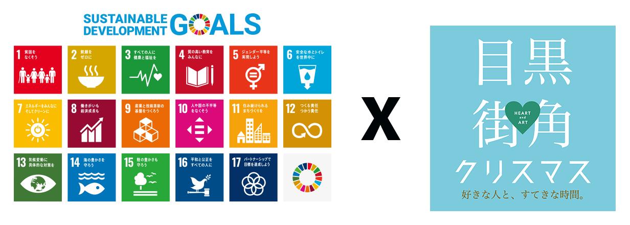 SDGs ACTION