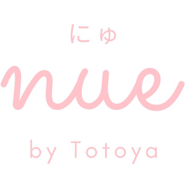 nue by Totoya