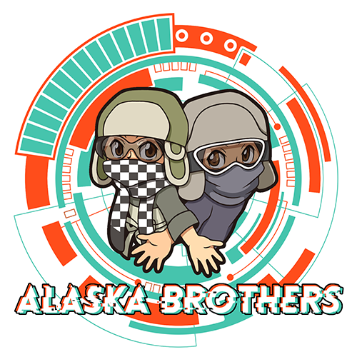 Alaska Brothers